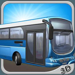 巴士爬山 1.4