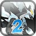 宠物小精灵2 7.0