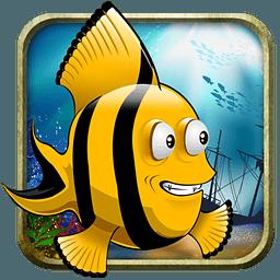 大海鱼时代 2.1.5