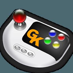 游戏键盘 5.2.0
