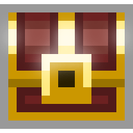 像素地牢 1.7.2