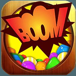 开心大爆炸 1.0.7.3