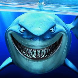 鲨鱼袭击 1.0.1