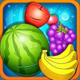 水果之星 1.2