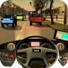 巴士驾驶员 2.7.0.6