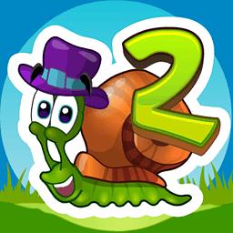 蜗牛鲍勃2 1.0.1