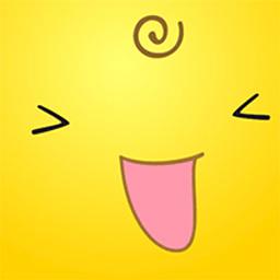 小黄鸡  SimSimi 6.7.5.0
