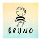 布鲁诺 1.2
