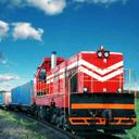 货运火车驾驶模拟
