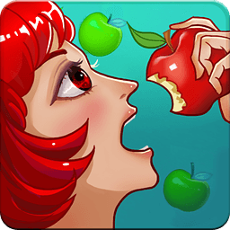 消灭小苹果 1.3
