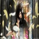 火焰纹章-烈火之剑 1.0.4