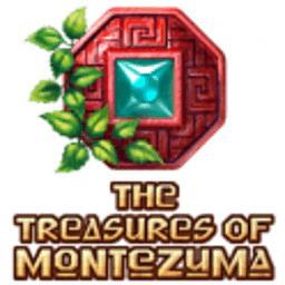 蒙特祖玛宝藏 1.0.5