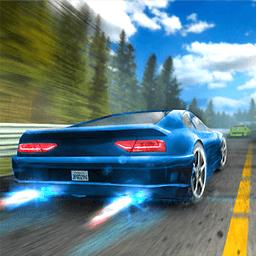 真实极品赛车 Real Car Speed: Need for Racer 3.8