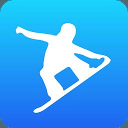 疯狂滑雪(高清版) 3.0