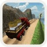 卡车驾驶模拟3D 3.6