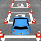 3D精准驾驶 4.1