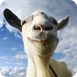 模拟山羊 1.3.2