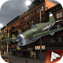 模拟遥控飞机2.7.3