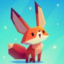 小狐狸 1.0.0