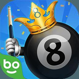 博雅台球2 3.3.0