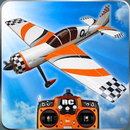 真实遥控飞机 1.1.8