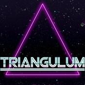 三角星际跳跃