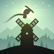 阿尔托的冒险1.3.6