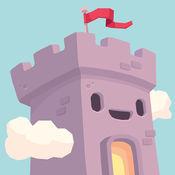 点击城堡 1.007.2854