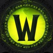 魔兽世界:军团伙伴