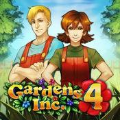 花园公司4:盛开的繁星 1.11