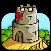 成长城堡 1.10.4
