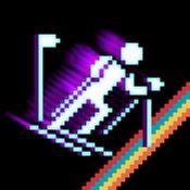 复古冬季运动1986 1.01
