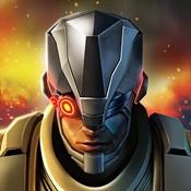 强袭队长:重装上阵 2.0.2