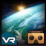 重力太空漫步VR 1.5