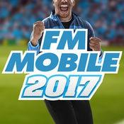 足球经理2017 8.0