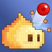 怪兽砖块破坏者 1.0.4