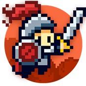 时髦的骑士 1.3.1