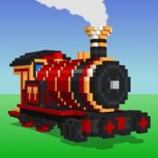 罗盘火车 1.2