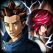 能源勇士2 1.0.9
