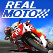真实摩托1.0.139