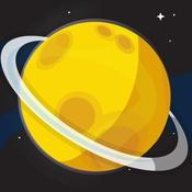 行星探索 1.22
