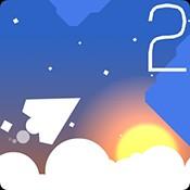 飞跃天际2 Relese_1.1.2