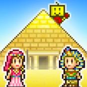 开拓金字塔王国