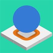 自定义迷宫 1.1