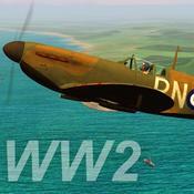 WW2:任务之翼1.3.1