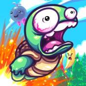 超级弹射龟 1.141