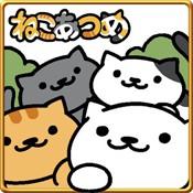 猫咪后院1.5.0