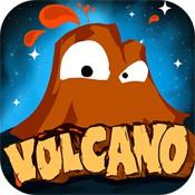 火山1.1.2