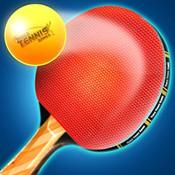 乒乓球游戏 1.4
