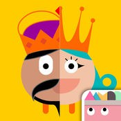 思维翻转:国王与王后 1.0.2